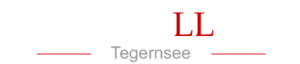 MARIAN LLADÓ Logo